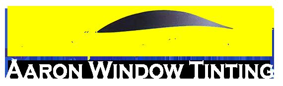 aaron_window_tinting570x174